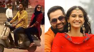 Maybe you would like to learn more about one of these? Abhay Deol Slams His Movie Raanjhanaa For Its Regressive Message History Will Not Look Kindly At This Film Bollywood Hindustan Times
