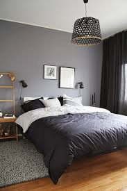 ikea lighting bedroom. IKEA Bookcase Hack Ikea Hacks To Freshen Up Your Bedroom Brit Lighting