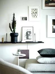 scandi style furniture. Scandi Style Furniture Design Accents Scandinavian Nursery . N