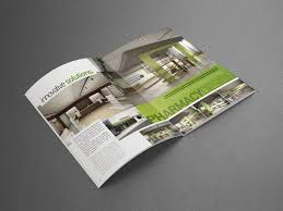 pharmacy design company pharmacy design brochure pad