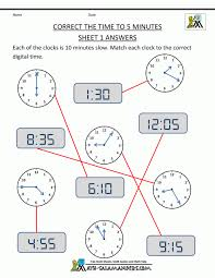 Free Math Worksheets And Printouts Worksheet For Mental Maths ...