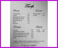 Tarif Coiffure Afro 83239 Tarif Coiffure Mariage A Domicile