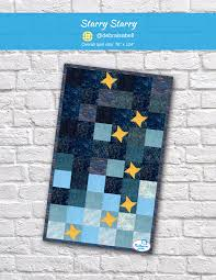 starry starry | Quilts, Custom quilts, Quilt patterns