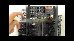 Novar Lighting Controls Walmart Lighting Upgrades Touch Plate Touch Plate Lighting