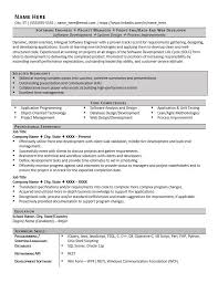 business header examples resume heading examples examples of resumes