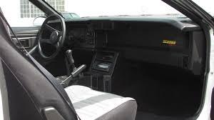 1992 Chevrolet Camaro RS Z28 B4C   F270   Seattle 2014