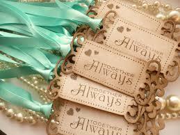 Beautiful Wedding Theme Ideas For Summer Wedding Themes And Ideas For Summer  99 Wedding Ideas