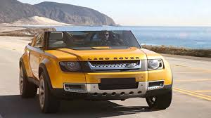 2018 land rover defender price. modren price 2018 land rover defender car reviews specs and prices in land rover defender price 8