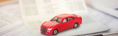 Giving you an easy, convenient way to help ensure that your loved ones financial protection will continue uninterrupted, this life insurance. Six Easy Ways To Lower Your Auto Insurance Premium With Caa Insurance Caa North East Ontario