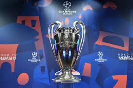 Final akan dimainkan di gazprom arena di saint petersburg, rusia. 5 Favorit Juara Liga Champions 2020 2021 Okezone Bola
