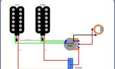 guitar wiring diagrams customization, diy projects, mods for any Ernie Ball Vincent Wiring-Diagram at Music Man Axis Wiring Diagram