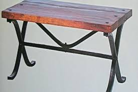 iron legs coffee table iron angle iron table legs cast iron legs cast iron legs for