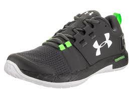 under armour men s shoes. under armour men\u0027s commit tr training shoe | mens casual shoes lifestyle men s .