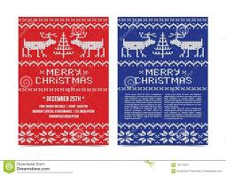 Free Holiday Party Templates 028 Template Ideas Free Holiday Invitation Invitations