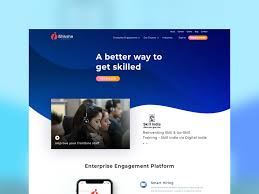 Ux Design Course Vancouver Learning Development Platform Ux Design By Axlrdata By