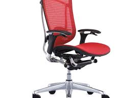 coolest office chair. Ergo Office Chair Pink Best 2016 Good Intended For Proportions 1024 X Coolest U