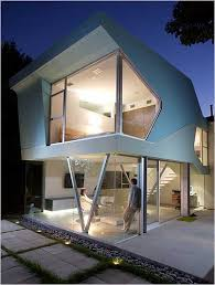 modern architectural design. Modern Architecture Design Astounding 1000 Images About On Pinterest. « » Architectural R