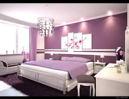 bedroom colors purple. what color goes with dark purple walls bedroom colors