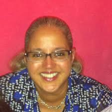 Laurie Gaines (@gainesl)   Twitter