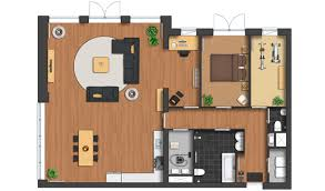 floor plan furniture symbols bedroom. Basic-floorplan Floor Plan Furniture Symbols Bedroom A