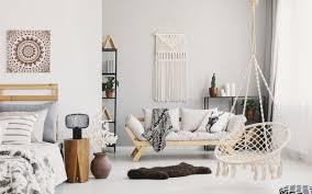 Einzimmerwohnung Einrichten Die 15 Besten Einrichtungstipps