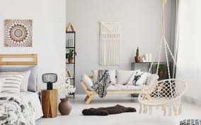 Einzimmerwohnung Einrichten Die 15 Besten