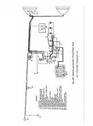 autometer egt wiring diagram wiring diagram database
