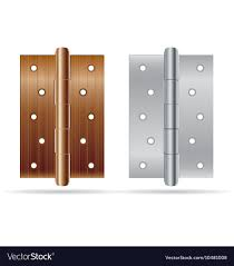 medium size of cutting a wooden hinge simple hinge design how to make a cantilever hinge