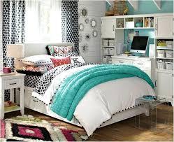 bedroom designs for teenage girls. Teenage Girl Room Ideas Teen Girls Bedroom To Inspire For Small . Designs