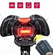 top 8 most popular <b>remote</b> control <b>bike lights</b> list and get free shipping