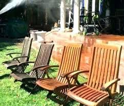 keeping cats off furniture how to keep cats off furniture how to keep cats off outdoor