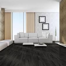 hdf laminate flooring fit wood look residential soho walnut uniboard