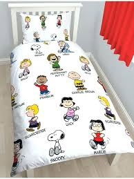 snoopy comforter snoopy bedding set peanuts snoopy single bedding set snoopy crib bedding set