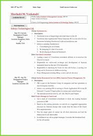 Cover Letter Resume Email Sample Professional Email Fresh Sending