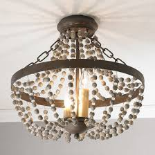 low ceiling chandelier. Simple Chandelier Rustic French Country Ceiling Light To Low Chandelier 4