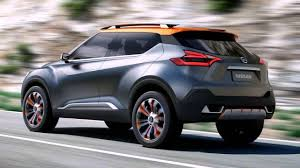 2018 nissan juke interior.  interior 2018 nissan juke exterior rear specs review test drive throughout nissan juke interior