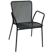 bedding outstanding wire mesh patio furniture 6 american tables and seating 91 black outdoor chair with