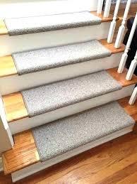 best carpet for stairs. Best Carpet For Stairs Stair Treads Furniture True .