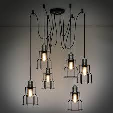 chandelier lighting antique chandeliers crystal chandelier drum chandeliers industrial chandelier