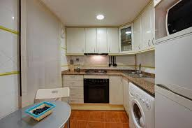 kitchen decorating ideas for apartments. Cute Kitchen Decorating Ideas For Apartments