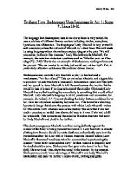dog fighting essayessay in intellectual   nativistic others truth dog fighting essays