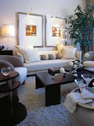 Living Room Artwork The Art Of Displaying Art Hgtv