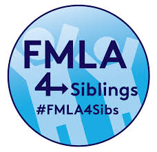 California Labor Law Sick Doctors Note Big News For Sibs Department Of Labor Clarifies Sibling Coverage