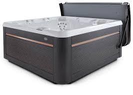 kauai three person hot tub reviews