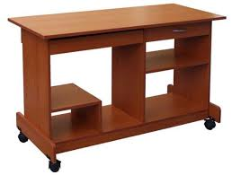 computer table designs for office. picture of adison computer table designs for office s