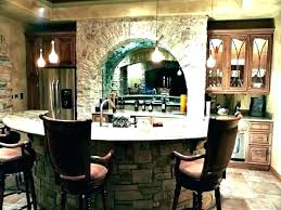 Basement Wet Bar Ideas Built In Simple For Home pagefolioco