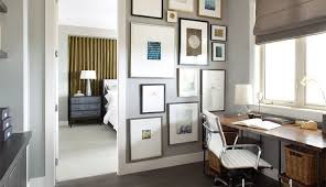 entrancing home office. 736 X 639 Entrancing Home Office