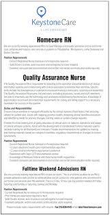 director job description clinical informatics job description clinical systems analyst jobs