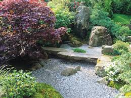 Small Picture 188 best Feng Shui Plants images on Pinterest Japanese gardens