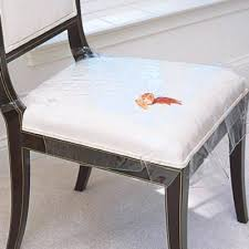 plastic chair seat covers. Beautiful Covers Plastic Furniture Protectors Contemporary Design Seat Covers For  Dining Room Chairs Inside Plastic Chair Seat Covers V